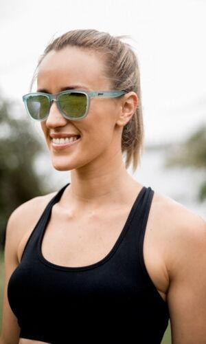 Goodr RunFaster Sunglasses