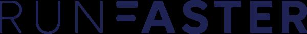 RunFaster Logo